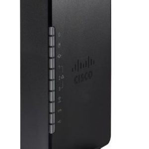 Cisco NHC-RV132 RV132W Wireless-N ADSL2+ VPN Router