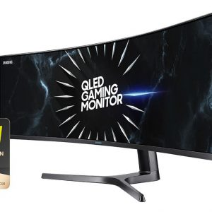 Samsung LC49RG90SSEXXY 49Inch LCD Monitor