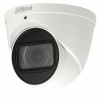 Dahua DH-IPC-HDW5831RP-ZE-27135 8MP(4K) IP Eyeball Motorized 2.7~12mm, ICR,WDR,IR 50m,IP67,ePOE
