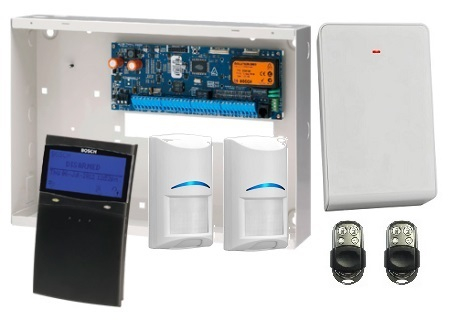 https://www.micronalarms.com.au/product/2852-pbin100hf-100m-outdoor-200m-indoor-muti-stack-syncro-quad-beam-with-changeover-contacts