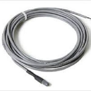 Honeywell STS3000P External Probe For TS300 Only