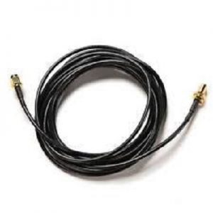 Permacomm SPM453A5 5m Extension Lead For Antenna