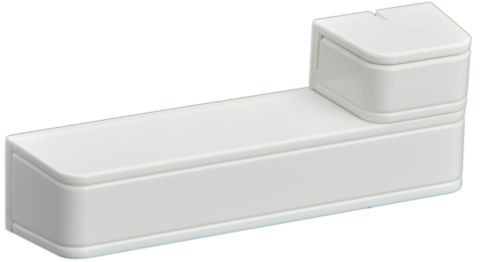 Radion SWURS1 RFDW-SM RF Reed No External Contacts
