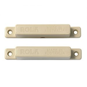 Rola RSSBE Surface Mount Reed Beige