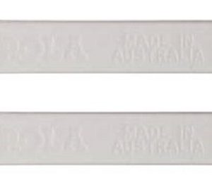 Rola RSSW Surface Mount Reed White