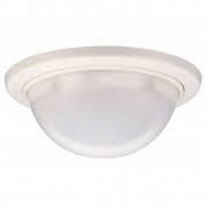 Takex SD6812 Ceiling Mount Wide Angle Snap in detector