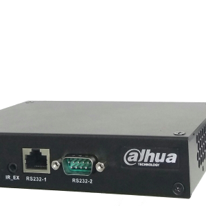 Dahua DHI-DPB18-AI Distributed Display and Control Android Player box
