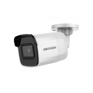 Hikvision DS-2CD2065G1-I Bullet 6MP 2.8mm Camera