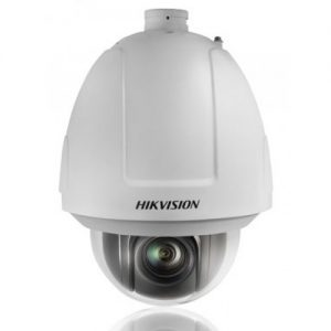 Hikvision DS-2DF5232X-AEL 2MP 32X PTZ Darkfighter Camera