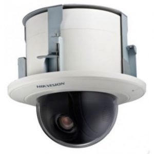 Hikvision DS-2DF5232X-AE3 PTZ 2MP 32x Darkfighter