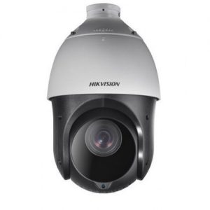 Hikvision DS-2DE4425IW-DE Inch PTZ 4MP 25x Camera