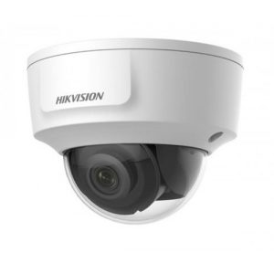 Hikvision DS-2CD2185G0-IMS Dome 8MP (4K) 2.8mm with HDMI O/P