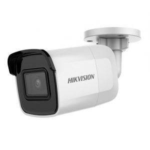 Hikvision DS-2CD2085G1-I Mini Bullet 8MP (4K) 2.8mm