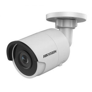 Hikvision DS-2CD2055FWD-I 5MP Bullet 6MP 2.8mm