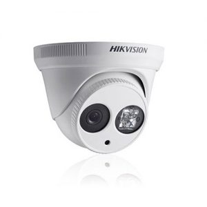 Hikvision DS-2CD2355FWD-I Turret 6MP 4mm