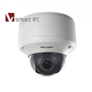 Hikvision DS-2CD4332FWD-PTZ PTZ 3MP 2.8~12mm