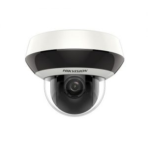 Hikvision DS-2DE2A404IW-DE3 Mini PTZ 4MP 4X