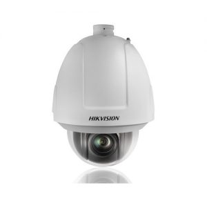 Hikvision DS-2DF6225X PTZ 2MP 25x Darkfighter