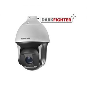 Hikvision DS-2DF8225IX-AEL PTZ Darkfighter 2MP 25X