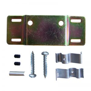 Rhino CLKHDCABLE Central Locking Kit - Cable Lock Adapter