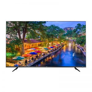 """TCL TVTCL55-4KA 55"""" TCL 4K Android LCD TV"""