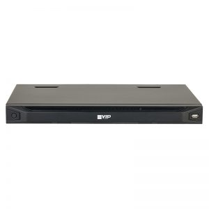 VIP NVD-A4 Ultra HD Network Video Decoder (4 x HDMI Out)
