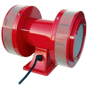 Watchguard SIR-H750 130dB Emergency Evacuation Siren