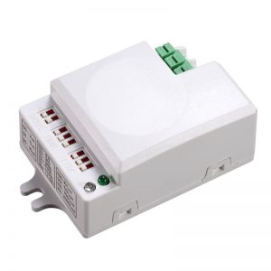 Ensa ENSA-MS1 Microwave Sensor Motion Activated Switch